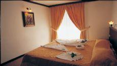 Hotel 3 étoiles à vendre, Photo Interieur-3