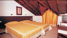 Satılık 3* Otel, İç Fotoğraflar-4
