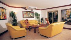 Satılık 3* Otel, İç Fotoğraflar-5