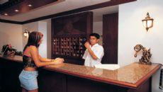 3* Hotell till salu, Interiör bilder-6