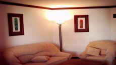 Hotel 3 étoiles à vendre, Photo Interieur-9