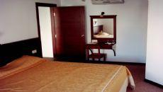Satılık 3* Otel, İç Fotoğraflar-10