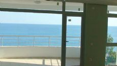 Hôtel En Bord de Mer Situé à Konyaalti, Antalya, Antalya / Konyaalti