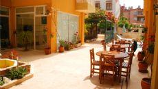 Satılık Hotel, Antalya / Konyaaltı - video