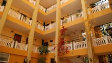 Gursu Hotell till salu, Antalya / Konyaalti - video
