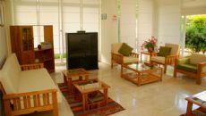 Купить Отель в Районе Коньяалты, Фотографии комнат-1