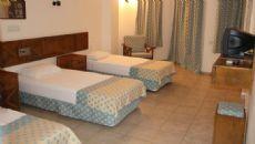 Satılık Hotel, İç Fotoğraflar-2