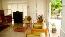 Gursu Hotell till salu, Interiör bilder-3