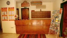 Satılık Hotel, İç Fotoğraflar-4