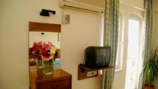 Gursu Hotell till salu, Interiör bilder-5