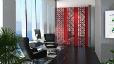 Office DAP I, Photo Interieur-2