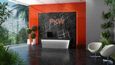 Dap Bumerang Office, Фотографии комнат-6