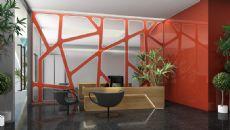 Dap Bumerang Ofis, İç Fotoğraflar-9