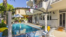 Antalya Hotel te Huur, Antalya / Lara - video