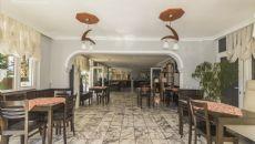 Antalya'da Kiralık Otel, İç Fotoğraflar-1