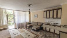 Antalya'da Kiralık Otel, İç Fotoğraflar-2