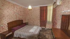 Antalya'da Kiralık Otel, İç Fotoğraflar-3