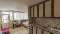 Antalya'da Kiralık Otel, İç Fotoğraflar-5
