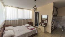Antalya'da Kiralık Otel, İç Fotoğraflar-6
