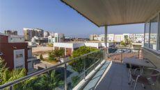 Antalya'da Kiralık Otel, İç Fotoğraflar-7