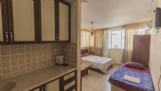 Antalya'da Kiralık Otel, İç Fotoğraflar-8