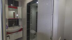 Antalya'da Kiralık Otel, İç Fotoğraflar-10