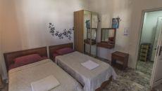 Antalya'da Kiralık Otel, İç Fotoğraflar-11