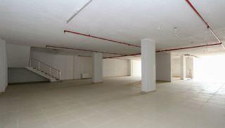 Immobilier Commercial Dans Un Complexe à Kepez, Photo Interieur-2