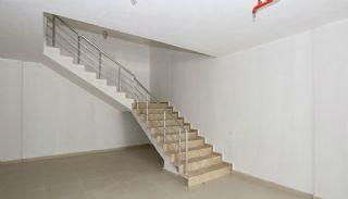 Immobilier Commercial Dans Un Complexe à Kepez, Photo Interieur-3