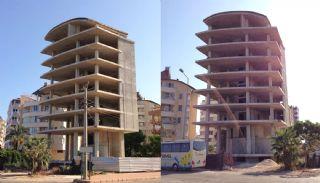 Gewerbe Immobilien für Investition in Konyaalti, Konyaalti / Antalya