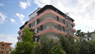 Купить Апарт Отель в Алании, Турция, Алания / Центр - video