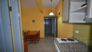 Alanya'da Satılık Apart Otel, İç Fotoğraflar-4
