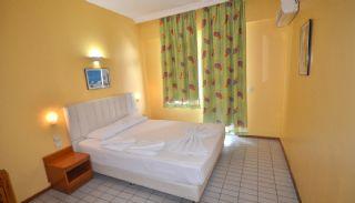 Alanya'da Satılık Apart Otel, İç Fotoğraflar-5
