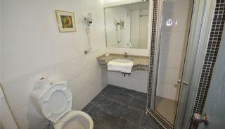 Alanya'da Satılık Apart Otel, İç Fotoğraflar-8
