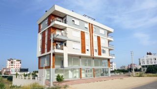 Commercial Shop for Sale in Antalya Kepez, Antalya / Kepez
