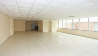 Commercial Property in the Central Location of Antalya, Interior Photos-2