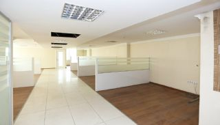 Commercial Property in the Central Location of Antalya, Interior Photos-3