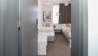 Бутик-Отель со Спа-Центром Рядом с Гаванью в Калеичи, Фотографии комнат-11