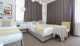 Бутик-Отель со Спа-Центром Рядом с Гаванью в Калеичи, Фотографии комнат-12