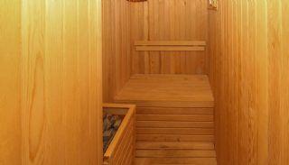 Бутик-Отель со Спа-Центром Рядом с Гаванью в Калеичи, Фотографии комнат-15