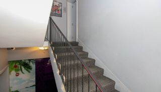 Бутик-Отель со Спа-Центром Рядом с Гаванью в Калеичи, Фотографии комнат-17