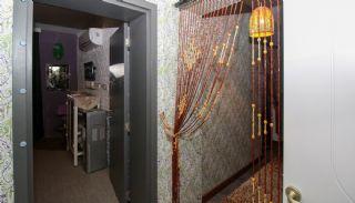 Бутик-Отель со Спа-Центром Рядом с Гаванью в Калеичи, Фотографии комнат-19
