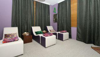 Бутик-Отель со Спа-Центром Рядом с Гаванью в Калеичи, Фотографии комнат-6