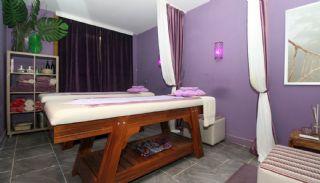 Бутик-Отель со Спа-Центром Рядом с Гаванью в Калеичи, Фотографии комнат-8