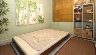 Бутик-Отель со Спа-Центром Рядом с Гаванью в Калеичи, Фотографии комнат-9