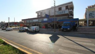 Commercial Properties Fit for Investment in Kepez Antalya, Antalya / Kepez - video