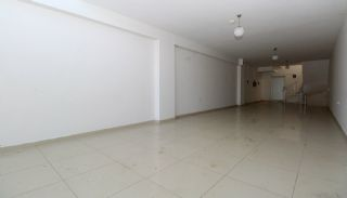 Commercial Properties Fit for Investment in Kepez Antalya, Interior Photos-2