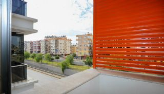 مكتب استثمار في موقع مركزي للبيع في أنطاليا, تصاوير المبنى من الداخل-15