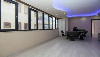 Bureau Investissement Au Centre à Vendre à Antalya, Photo Interieur-6
