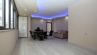 Bureau Investissement Au Centre à Vendre à Antalya, Photo Interieur-7